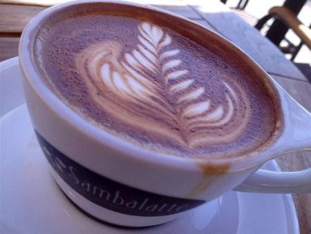 صور قهوة الصباح (1)