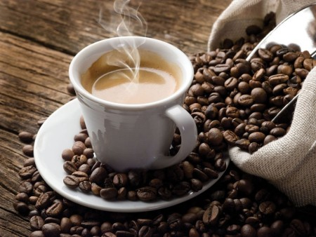 صور قهوة الصباح (3)