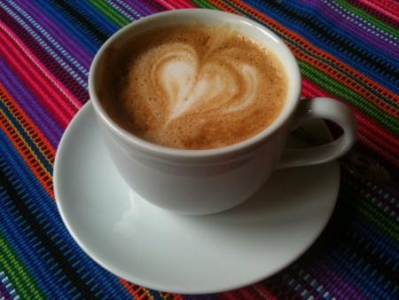 صور قهوة للفيس بوك وتويتر (3)