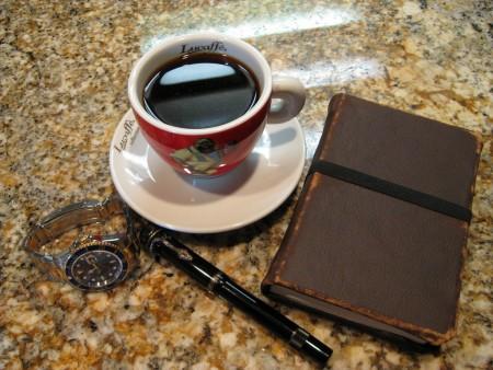 صور قهوة للفيس بوك وتويتر (4)