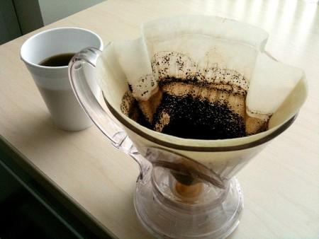 صور قهوه عربيه  (2)