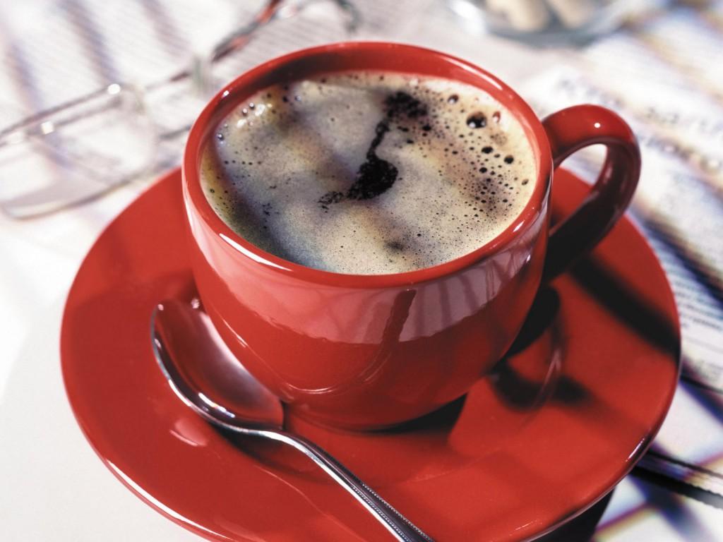صور كوفي احلي صور لفنجان الكوفي والقهوة (3)