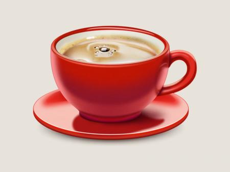 صور لعشاق القهوة (1)