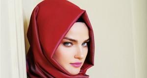 صور لفات حجاب (2)