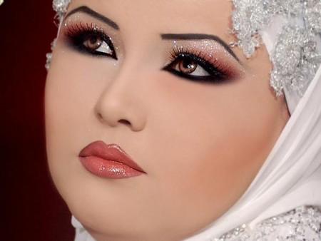 صور لفة حجاب جميلة (2)