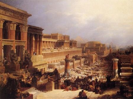 صور مصر (3)