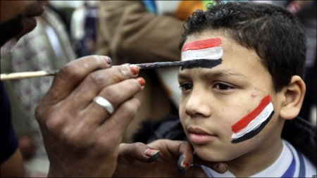 صور مصر (4)