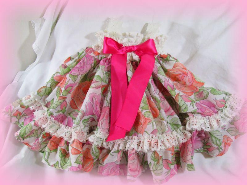 صور ملابس اطفال جميلة جديدة شيك2016 (1)