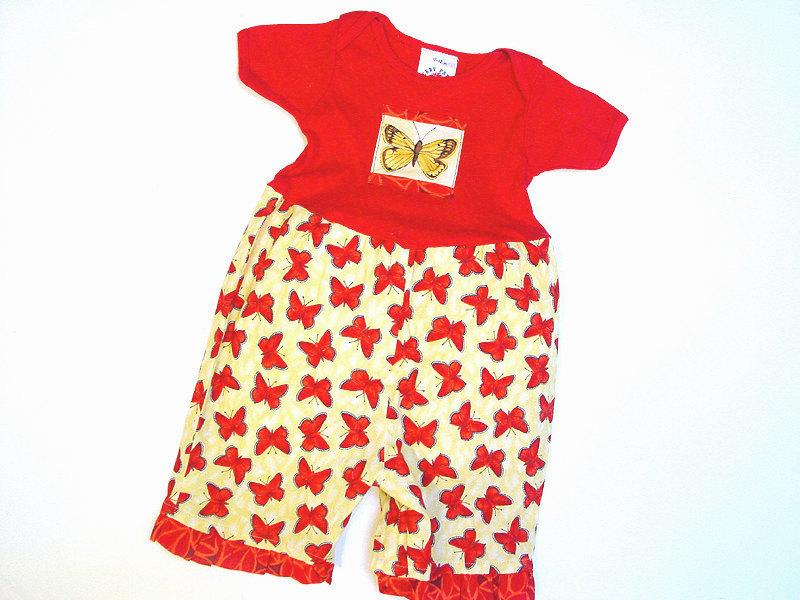 صور ملابس اطفال جميلة جديدة شيك2016 (4)