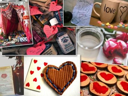صور هدايا الفلانتين (1)