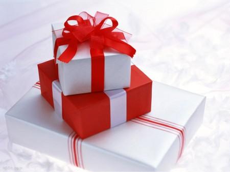 صور هدايا الفلانتين 2016 احلي هدايا للفلانتين داي (2)