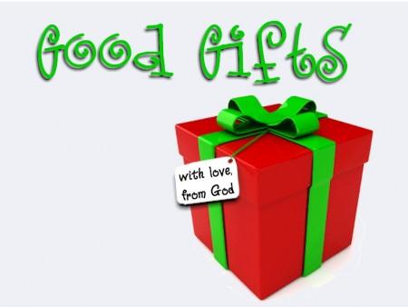صور هدايا (4)