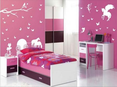 صور ورق الجدران جديد (1)
