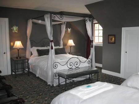 غرف نوم للعرسان 2016 (1)