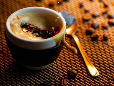 فنجان قهوة  (2)