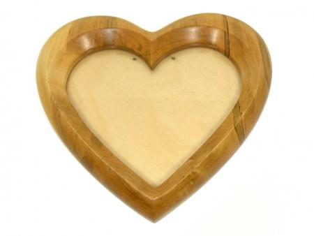 قلب حب بالصور (1)