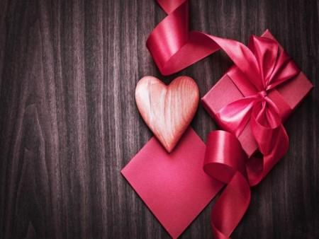 قلب (2)