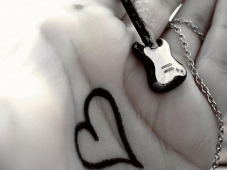 قلوب جميلة (3)