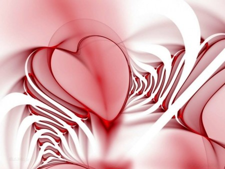 قلوب صور (3)