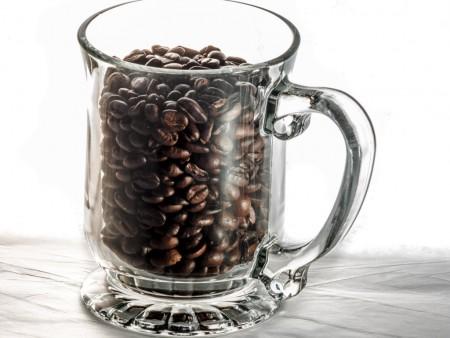 قهوة الصباح بالصور (1)