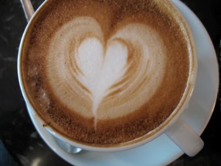 قهوة الصباح (1)
