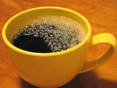 قهوة الصباح  (3)