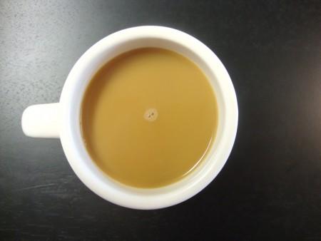 قهوه (3)