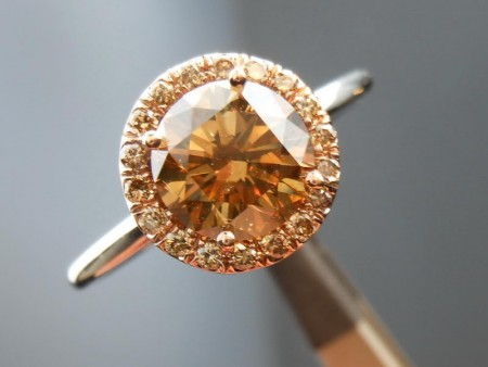 كتالوج صور الماس خواتم (1)