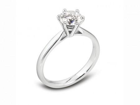 كتالوج صور الماس خواتم (5)