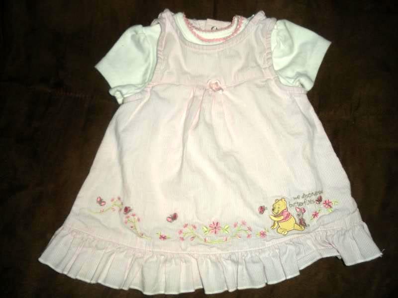 لبس اطفال بنات مواليد2016 (3)