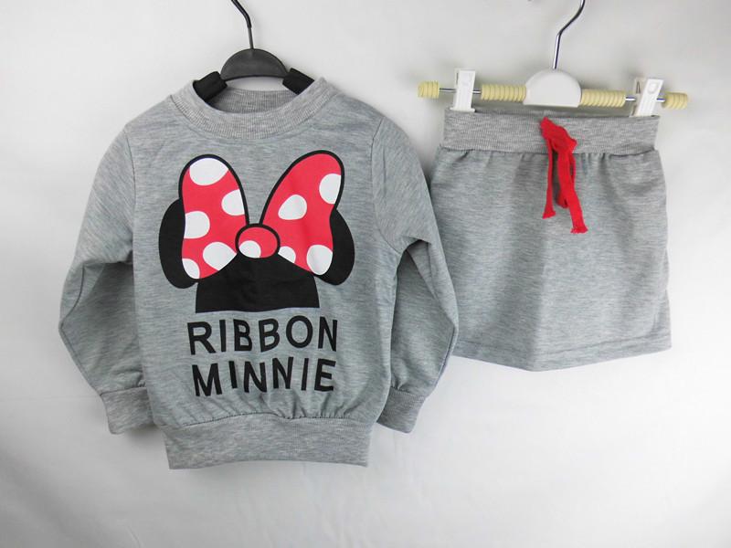 لبس جديد للمواليد (1)