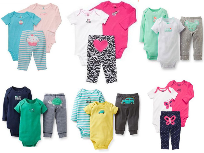 لبس حديثي الولادة (2)