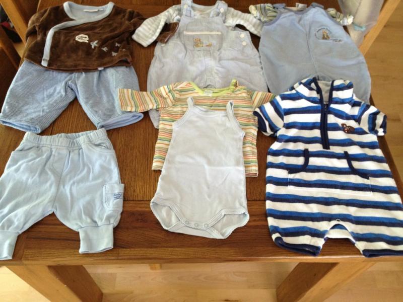لبس صبيان مواليد 2016 (5)