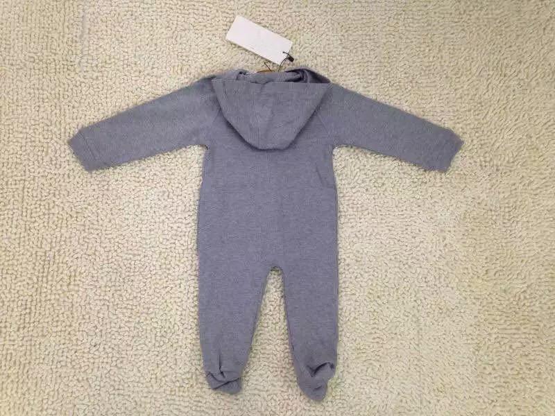 ملابس اطفال حديثى الولادة 2016 (5)