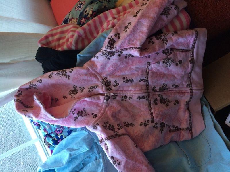 ملابس اطفال مواليد جديدة 2016 (3)