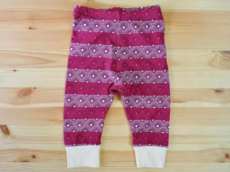 ملابس اطفال مواليد 2016 جديدة (4)