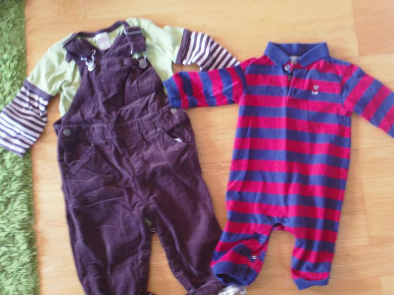 ملابس اطفال مواليد 2016 (4)