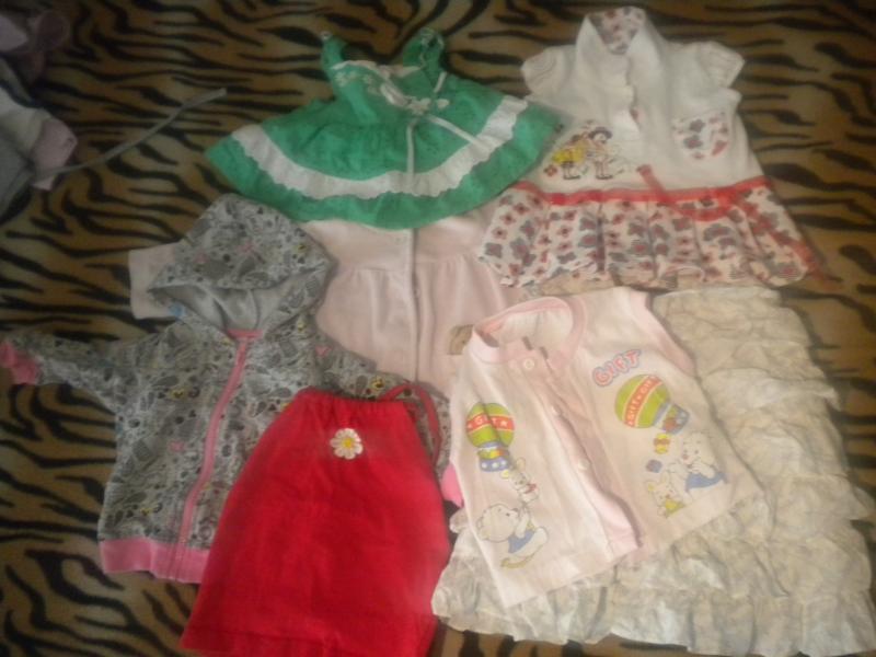 ملابس اطفال2016 جديدة (2)