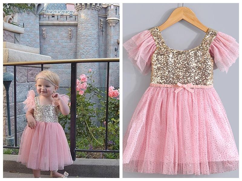 bbcb00b24 ملابس مواليد بنات 2016 احدث ملابس الاطفال | ميكساتك