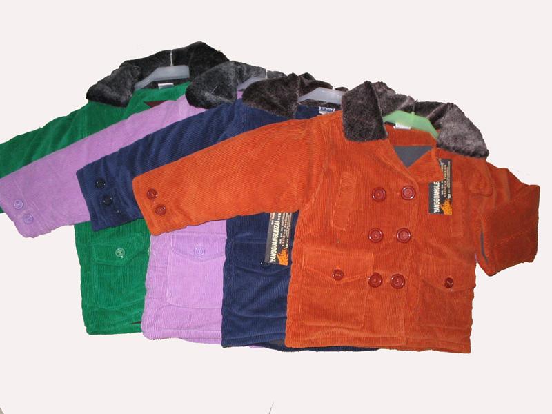 ملابس مواليد بنات (2)