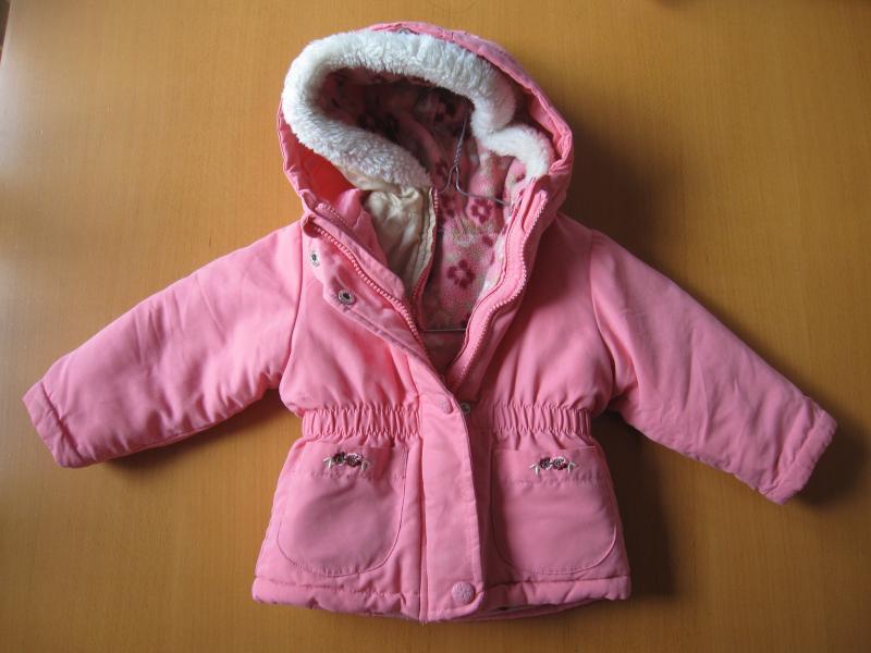ملابس مواليد بنات (5)