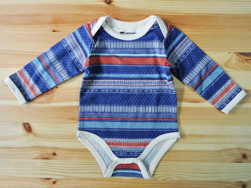 ملابس ولادي 2016 (2)