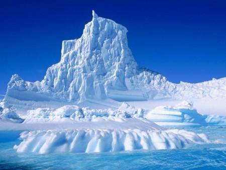 طبيعية عن الشتاء 4