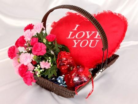 هدايا عيد الحب (2)