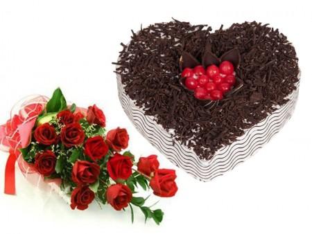 هدية عيدالحب فلانتين داي (1)