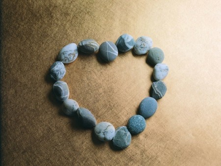 هدية عيدالحب فلانتين داي (4)