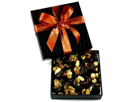 هدية (1)