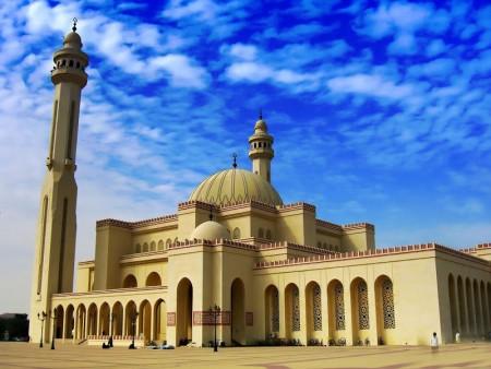 اجمل الصور المساجد في العالم  (2)