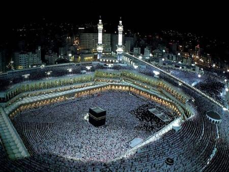 اجمل المساجد  (1)