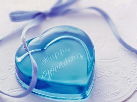 اجمل صور قلوب غرامية (1)
